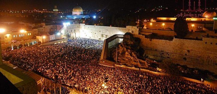 מנהג ישראל | טור שבועי