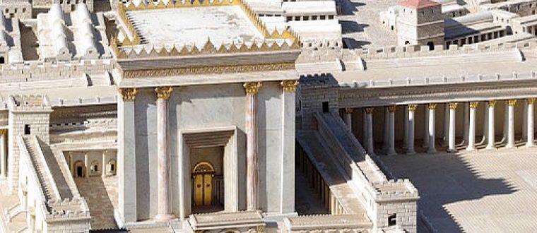 מכתב כללי מהרבי לבין המצרים