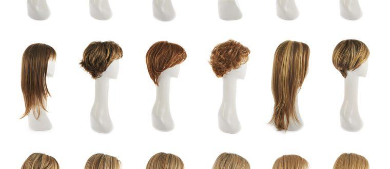 דין סירוק שיער ופאה בשבת | הלכה