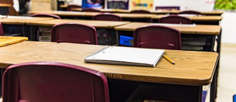 מיומנה של מורה שיצאה החוצה | בלוג אישי