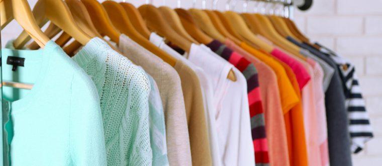 הרבנית מוכרת שמלה | סיפור חסידי