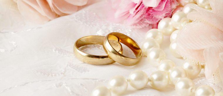 נשואה או גרושה? הסטטוס של האומה | רעיון לפרשת כי תצא